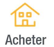 Acheter