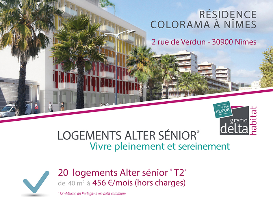 Résidence-Colorama-à-Nîmes