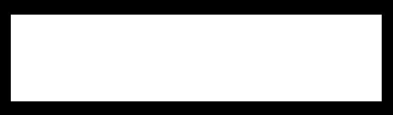 logo AXéDIA Blanc