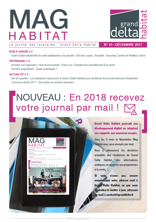 mag habitat 10