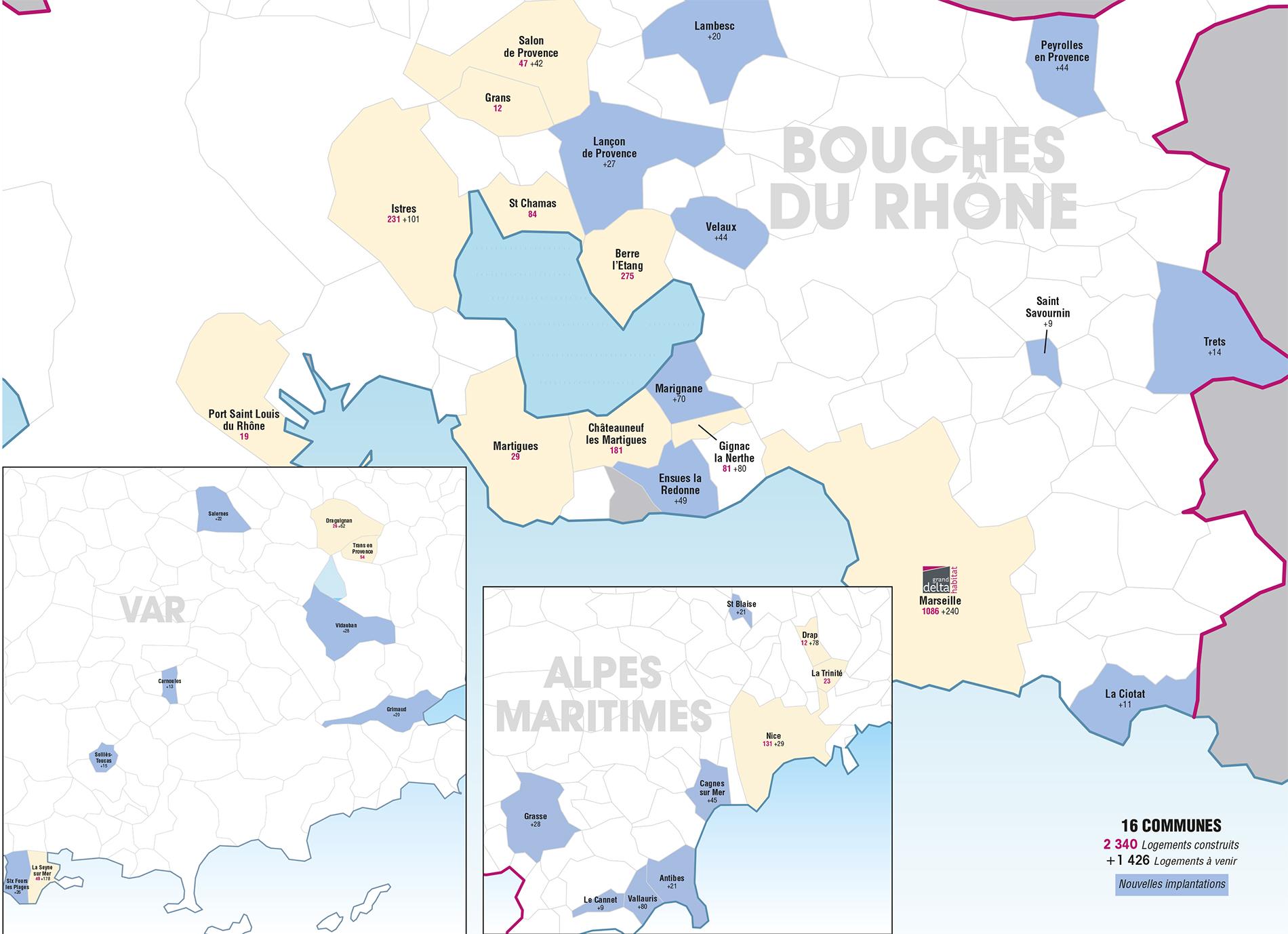 Patrimoine-Agence-de-Marseille-2