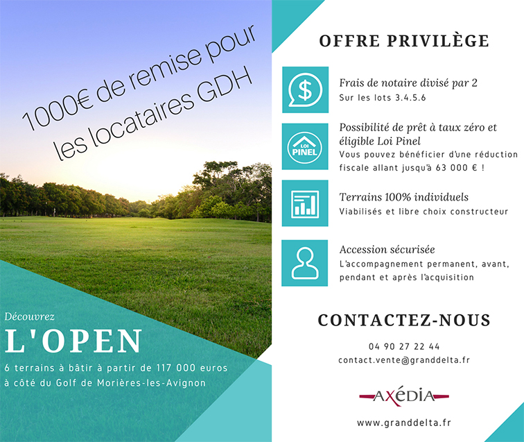 offre-exclusive-OPEN
