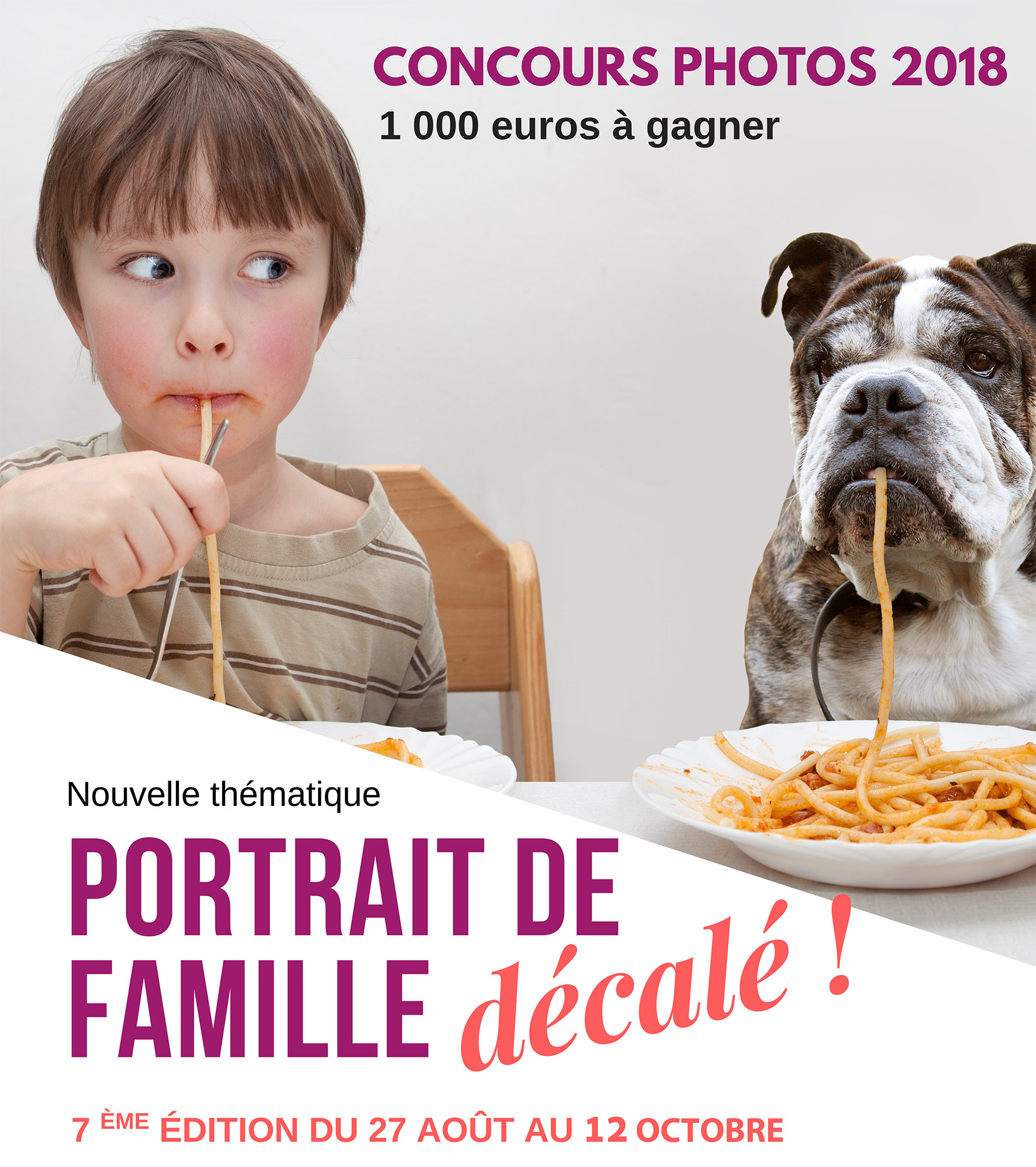 Affiche-concours-photo-VF