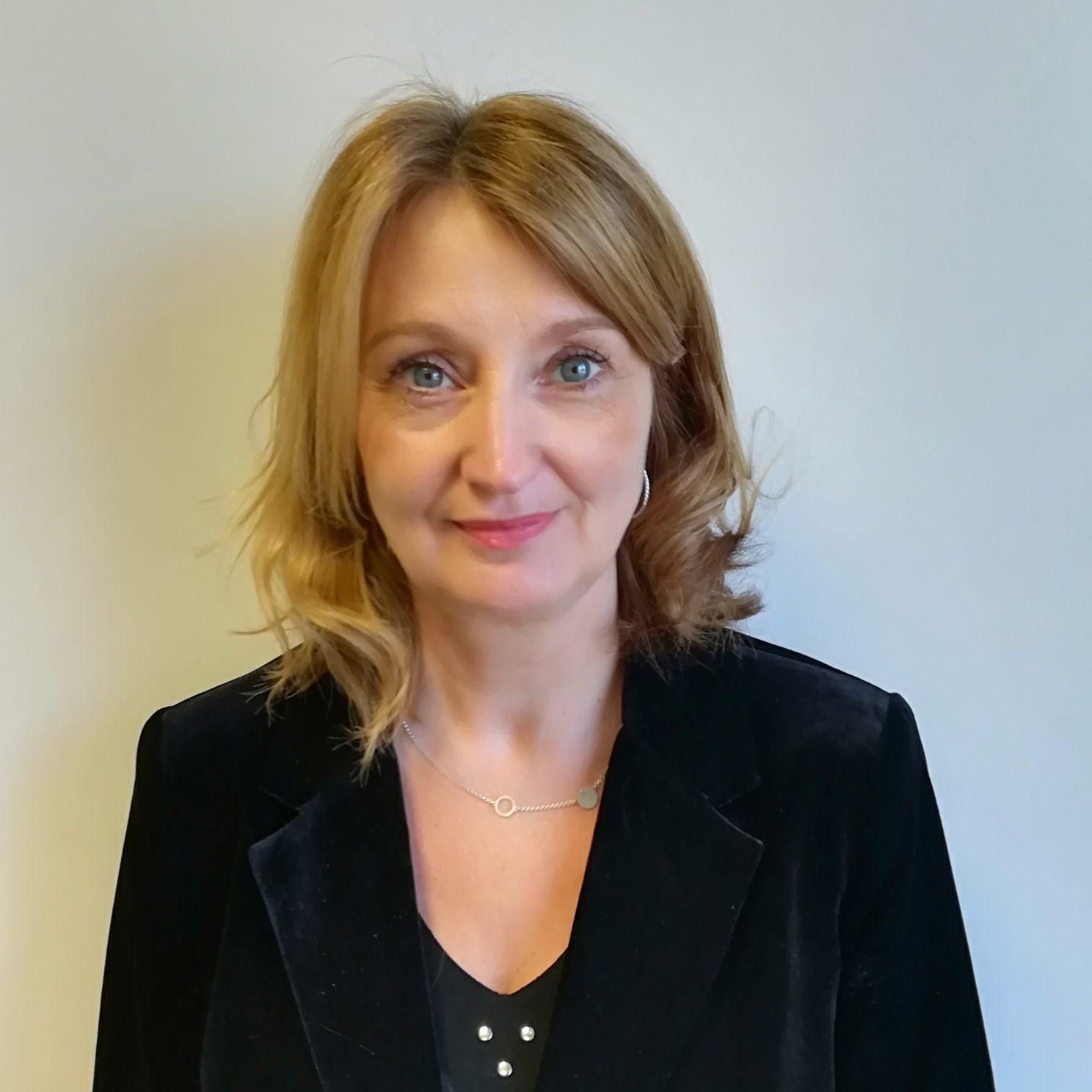 Isabelle Pairat 2019
