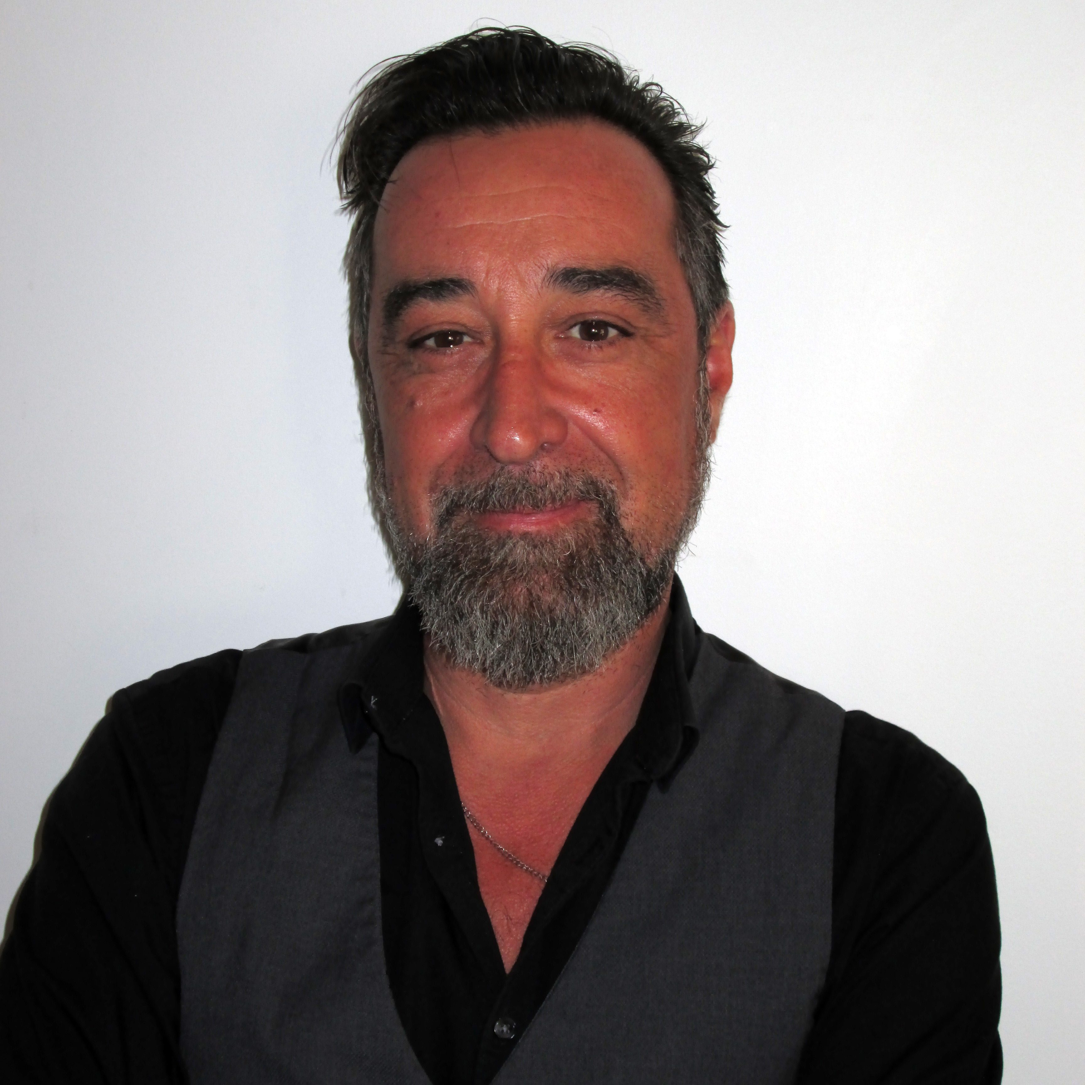Jean-Yves BONNEFOI Attaché commercial