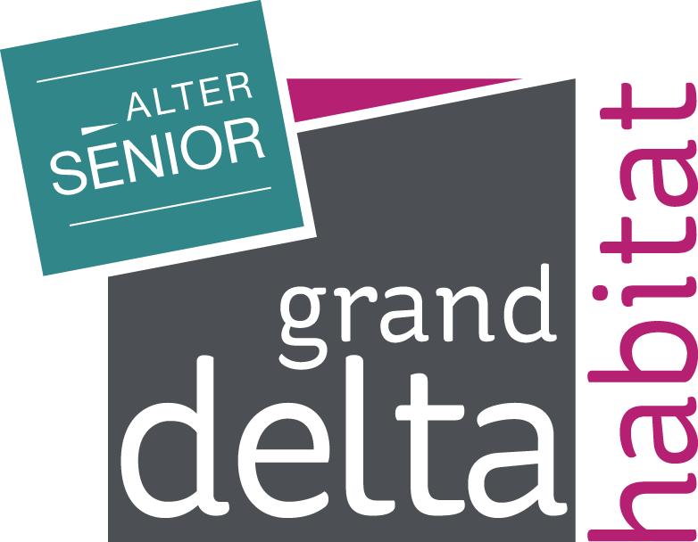 Logo_Alter_Senior