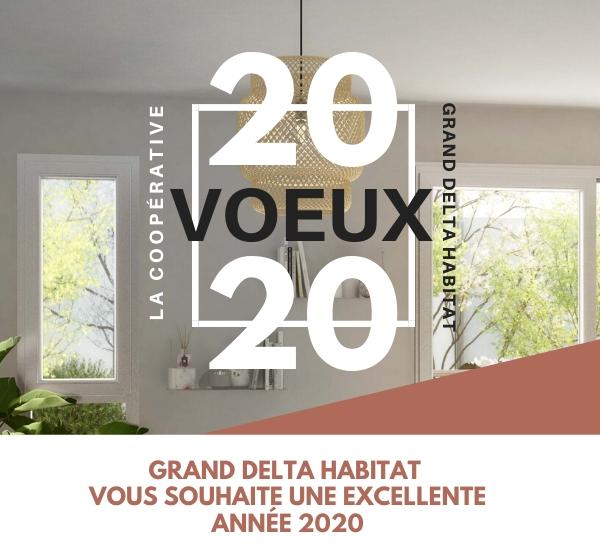 bandeau-voeux-2020-news-habitat