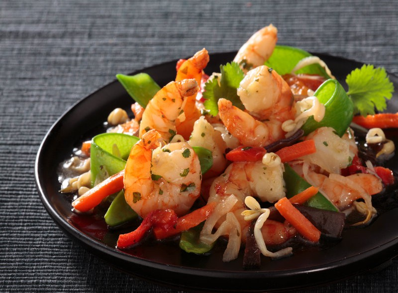 crevettes(1)