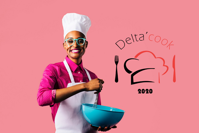 delta cook
