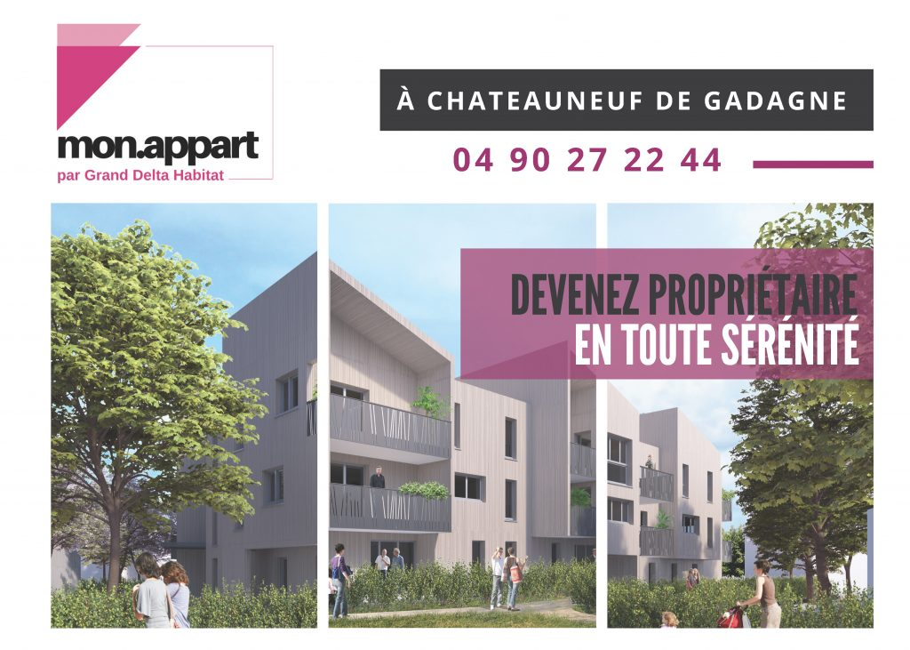 Mon appart CDG_Page_1
