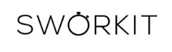 logo sworkit