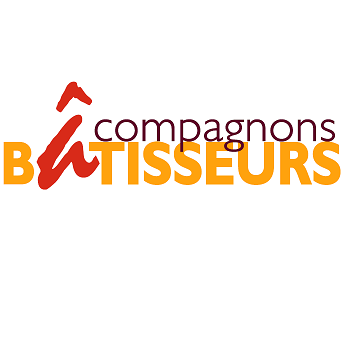 Compagnons_Compagnons_batisseurs