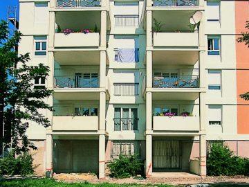 T3-Residence-Barbière-1